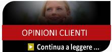 Opinioni clienti patanegraonline.it