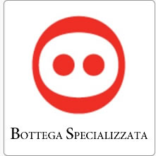 Bottega Specializzata Joselito