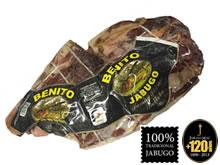 Offerta Pata Negra Disossato Jabugo