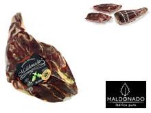 Spalla Disossata Maldonado